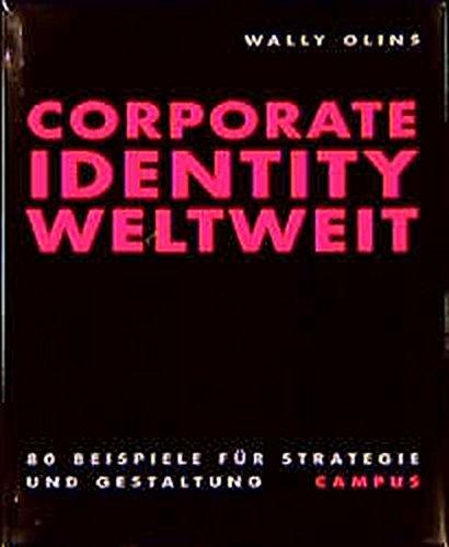 Corporate Identity 55 Examples Of Amazing
