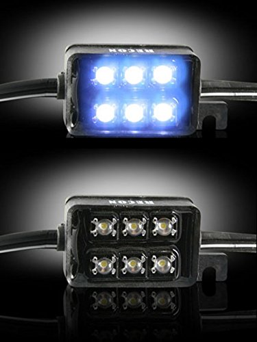 Recon Led Light Strip in US - 3