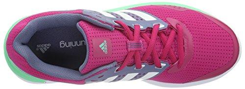 Scarpe Da Running Adidas Duramo 7 Donna - Ss16 Rosa