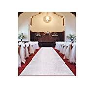 Aisle Runners Product