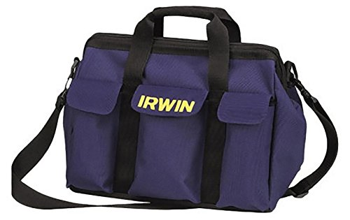 Irwin   Tool Organiser - Soft Side IRW10503820