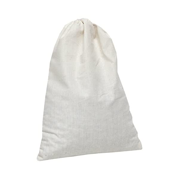 SMELLEZE Reusable Corpse Smell Removal Deodorizer Pouch: Eliminates Death Odor in 300 Sq. Ft. 2