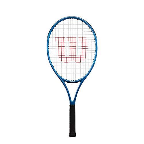 Wilson Ultra Team Raqueta de Tennis a buen precio