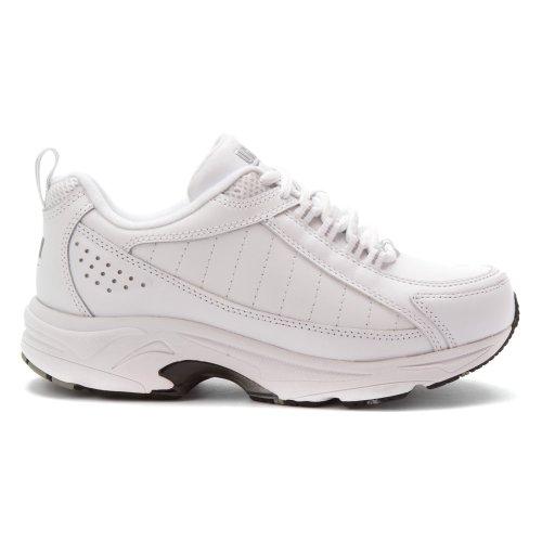 A Dessiné Des Sneakers De Fusion De La Femme, Blanc, 8 Xw