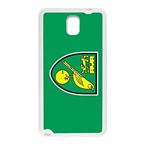 Malcolm Sport Picture Hight Quality Protective Case for Samsung Note3