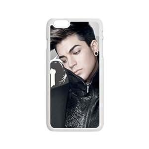 Adam lambert Phone Case for Iphone 6