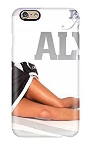 los/angeles/kings NHL Sports & Colleges fashionable iPhone 6 cases