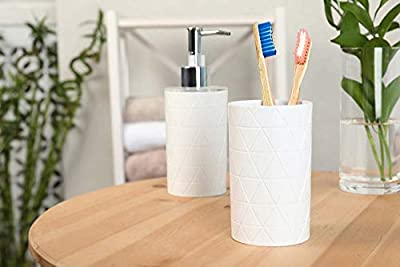 WoWoLife 4 Pcs 100% Natural Bamboo Toothbrush – No Chemicals – BPA-Free and Soft Bristles – Good Dental Care for Adults – Many Colors in a Package