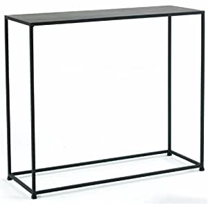Tag urban 12 inch wide by 34 inch length by 29 for 12 wide table