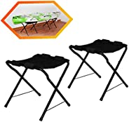 """Onefeng Sports Foldable Kayak Ground Storage Stand Rack Canoe Boat Stands - 22"""""""