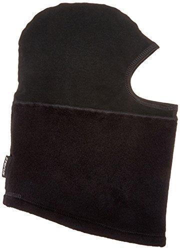 (Seirus Thick 'n' Thin Headliner (Black, One Size))