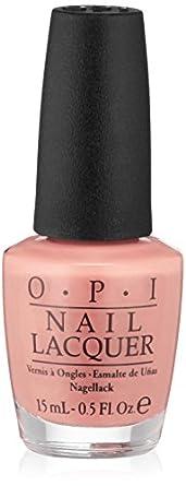 OPI - Esmalte de uñas Passion SoftShades