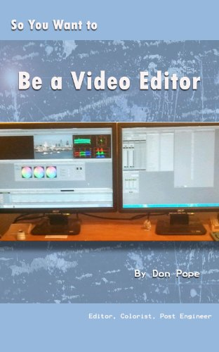 How to write informational or instructional video scripts