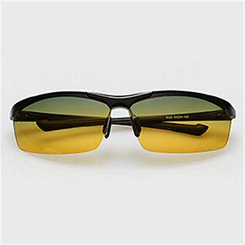 8a6297eb54df We Analyzed 2,424 Reviews To Find THE BEST Cycling Glasses Bifocal