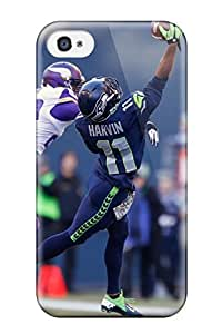 Dana Diedrich Wallace's Shop Hot 1800082K277238844 seattleeahawks NFL Sports Colleges newest Case For Samsung Note 3 Cover
