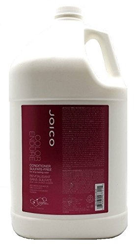 128 Ounce Conditioner - 9