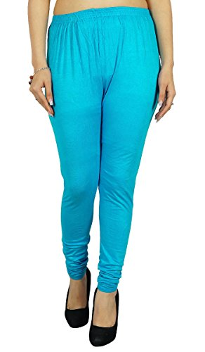 sheshe New Women Workout Yoga Leggings Cotton Lycra Leggings Skinny Elastic Waist Pants by sheshe