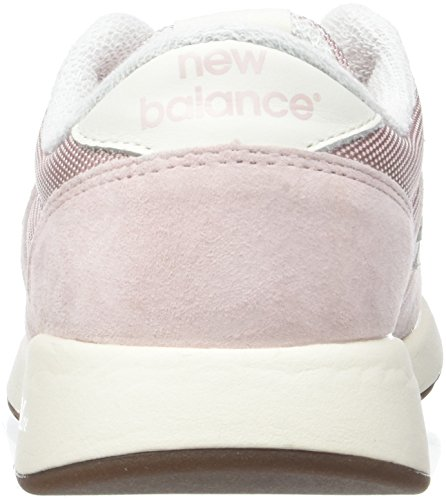 Donna Running faded Balance New Scarpe Rosa Rose Wrl420 dYAtYqwxI