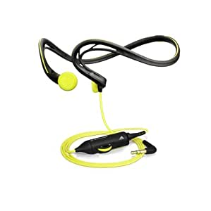 Sennheiser PMX 680 Sports Earbud Headphones (Discontinued by Manufacturer)