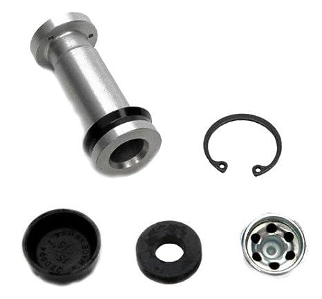 Raybestos mk493 profesional grado Kit de reparación de cilindro maestro de freno: Amazon.es: Coche y moto