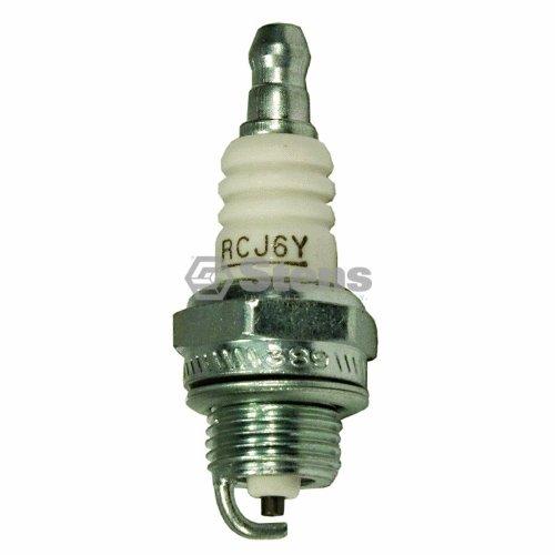 Spark Plug, RCJ6Y