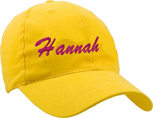 Customized Unisex Hip Hop Sun Protective Adjustable Plain Baseball Cap Hat by Apollo