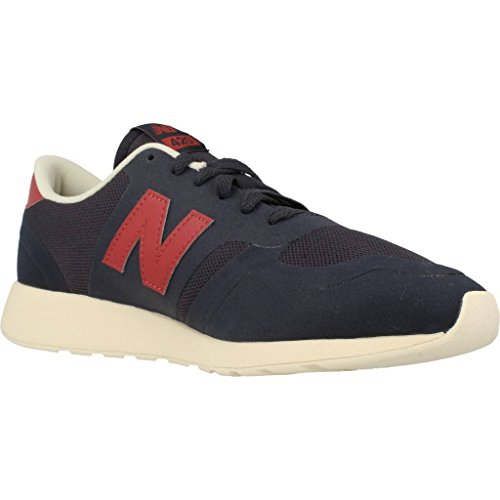 New Balance 420 Re-Engineered Herren Sneaker Blau,EU 42