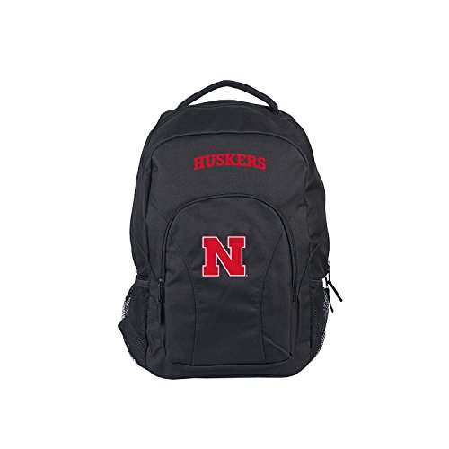 Officially Licensed NCAA Nebraska Cornhuskers Draftday -
