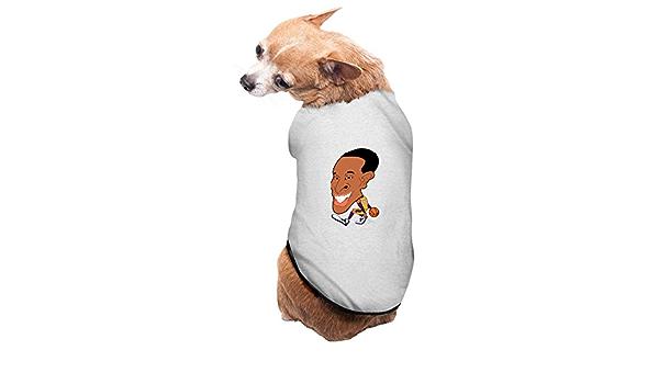 Kobe Bryant Los Angeles Lakers Cute Dog Sweater ...