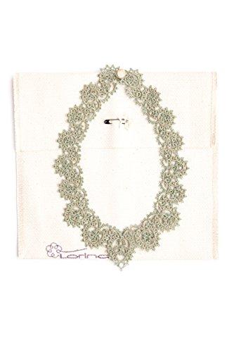 Lucia Lorina Jewellery Chaîne de 24 cm