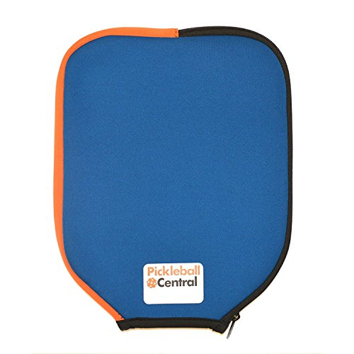 Neoprene Pickleball Paddle Cover