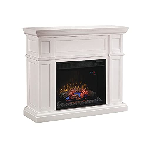 Review mantel mint