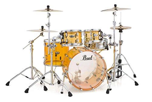Pearl Crystal Beat Acrylic 22