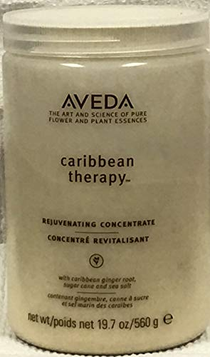Aveda Caribbean BB Rejuvenating Concentrate, 19.7 Ounce -