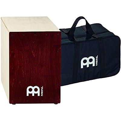 meinl-percussion-cajon-box-drum-with