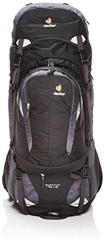 deuter-quantum-70-10-backpack-black-silver
