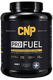 CNP Pro-fuel 1800g