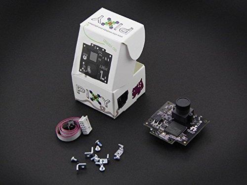 Seeedstudio Pixy CMUcam5 Sensor ピクシーCMUcam5センサー   B01C40B9GW