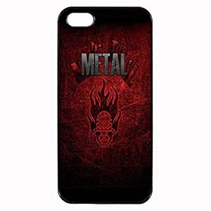 Metal Unipue Custom Image For Ipod Touch 4 Phone Case Cover Diy pragmatic Hard For Ipod Touch 4 Phone Case Cover High Quality Plastic Case By Argelis-sky, Black Case New