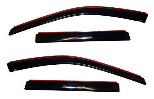 auto-ventshade-194252-in-channel-ventvisor-window-deflector-for-jeep-grand-cherokee-4-piece