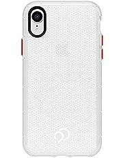 Nimbus9 Phantom 2 Case Clear for iPhone XR Bulk Packaging Cases