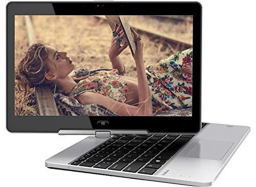 2018 HP EliteBook Revolve 810 G3 11.6