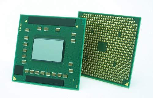 HP Turion 64 TL-52 X2 PROC 1,6GHZ ()