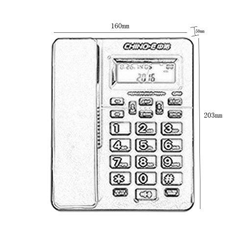 EFASO EFASO EFASO WL Toys 12428-0017 Pare-Chocs Arrière Compatible avec MT2036 e6a8ae