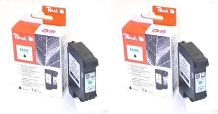 Peach PI300-488 cartucho de tinta - Cartucho de tinta para ...