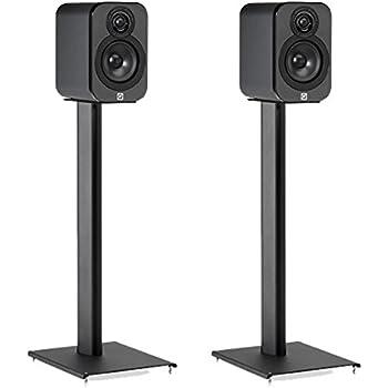Amazon Com Q Acoustics 3000 Series Wall Mount Speaker