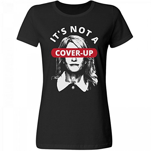 Kellyanne Conway Big Shocker: Misses Relaxed Fit T-Shirt