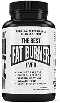 el mejor fat burner del mercado metoda dovedită științifică de a pierde în greutate