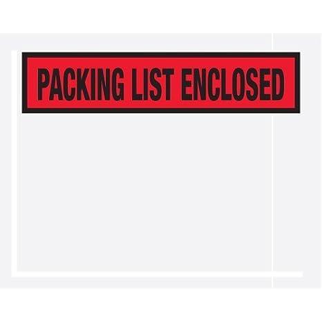 Box partenaire Vert Panel-face'Liste des éléments Enclosed' enveloppes, 4–1/5,1cm X 5–1/5,1cm 4-1/5 1cm X 5-1/5 Box Partner PL455