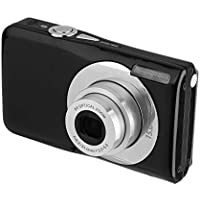 GordVE 2.7 Inch TFT 5X Optical Zoom 15MP 1280 X 960 HD...